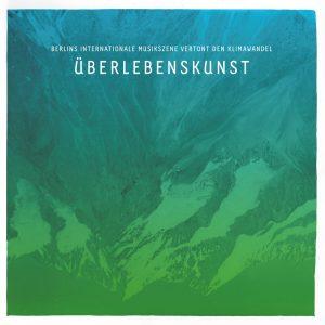 cover_ueberlebenskunst